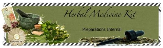 herbal banner 1